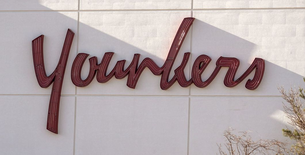 Younkers Gift Card Balance Inviletter