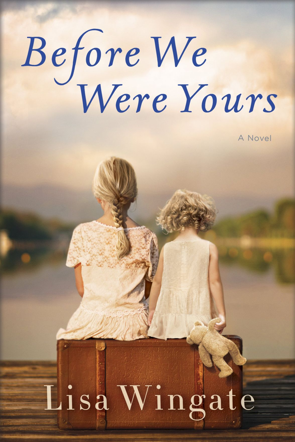 Review Before We Were Yours Plumbs Tragic History