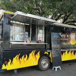 The Ultimate Guide To Charleston Area Food Trucks Food Postandcourier Com