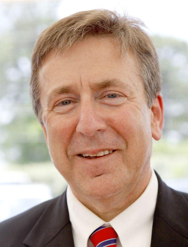 Palmetto Politics: Alabama Senate race could forecast ...