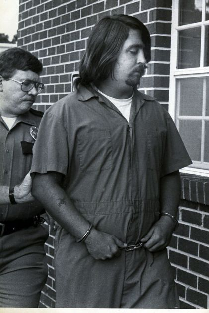 California Prosecutor Pushes For Execution Of Mitchell Sims Also Convicted Of Two Hanahan