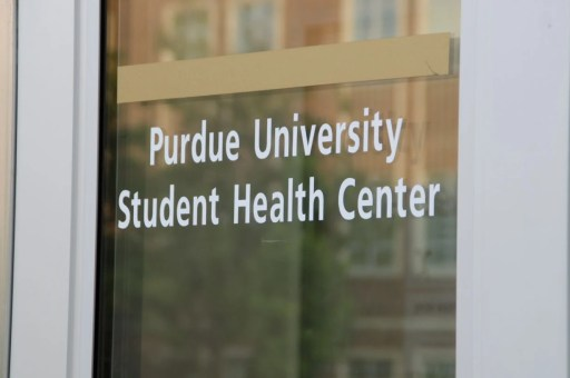 Image result for PUSH purdue
