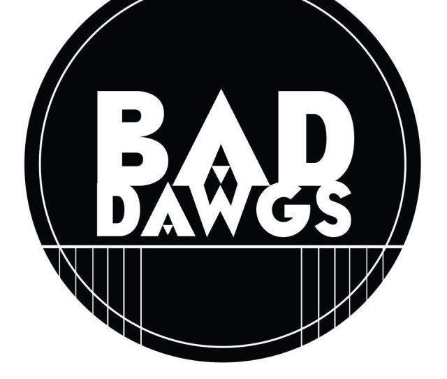 Bad Dawgs Feb 8 12