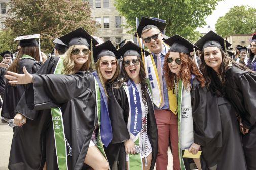 Image result for uri graduates