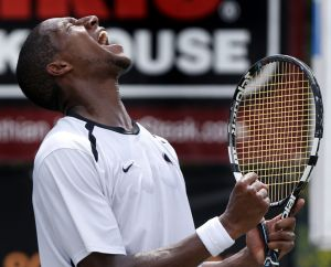 Clay Court Championships attract strong men's field ...