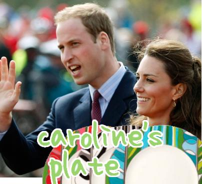 The Royal Wedding: A Survival Guide