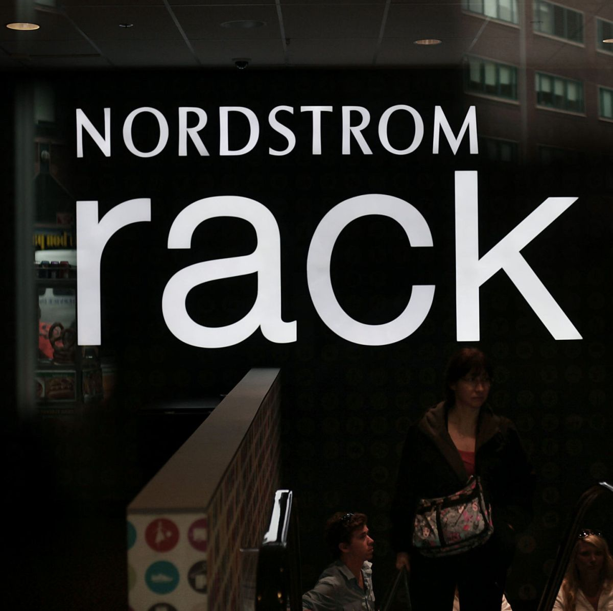 is nordstrom rack coming to henrico
