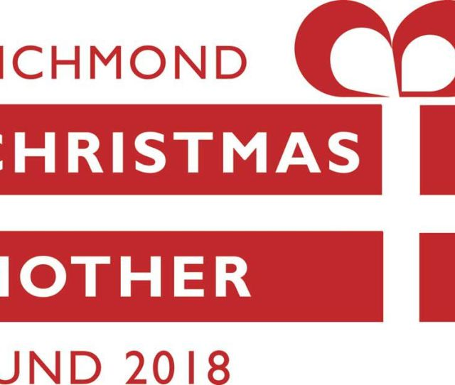 Apply Now For Holiday Assistance From The Salvation Army Richmond Christmas Mother Fund Richmond Com