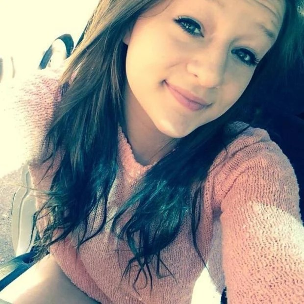 Blacksburg Police Say Missing 13 Year Old Girl Has Been
