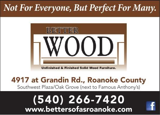 Better Sofas Roanoke Com