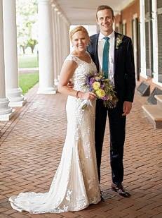 Ryan Baar Wedding Weddings