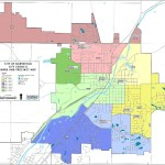 Election Guide Need To Know For Voting In Northfield Northfield News Southernminn Com