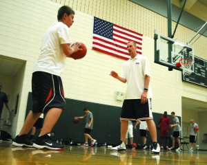 Faribault basketball 'icons' return to lead youth camp ...