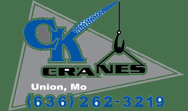 C K Crane Services