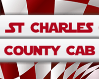 St. Charles County Cab