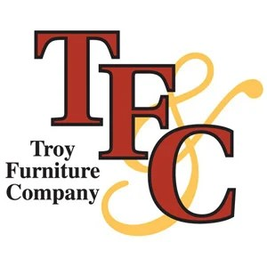 Troy Furniture Company