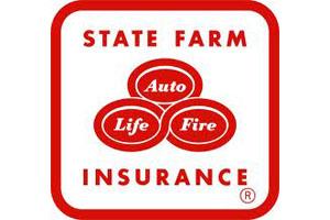 Tim Kilo State Farm Insurance
