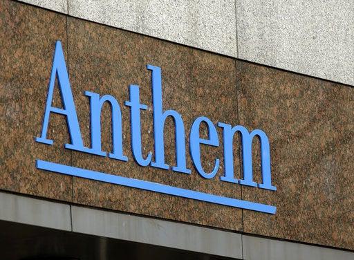 Anthem Blue Cross Customer Service