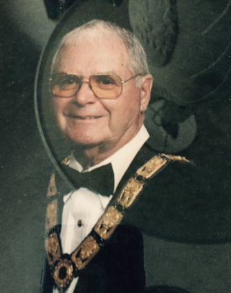 Ramen Louis Vogel