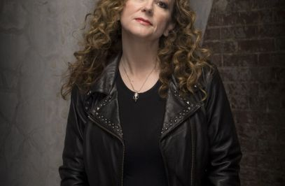 Laurell K. Hamilton event has more openings at Left Bank Books   Books    stltoday.com