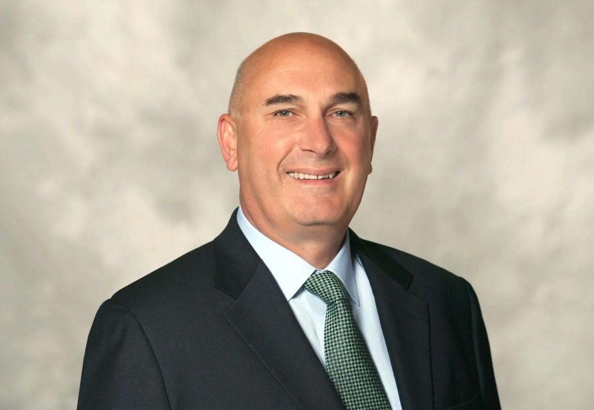 Monsanto CEO gets bonus for negotiating Bayer deal | David ...