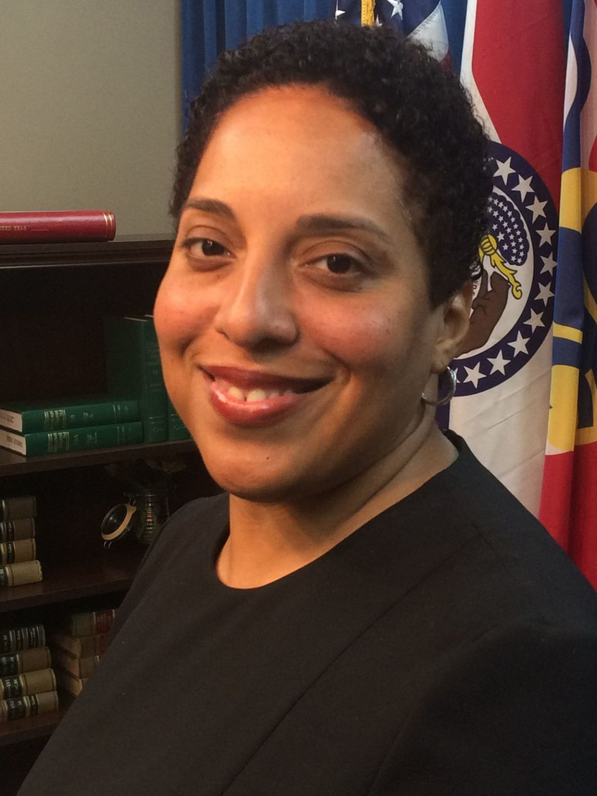 St. Louis prosecuting attorney hires new chief ...