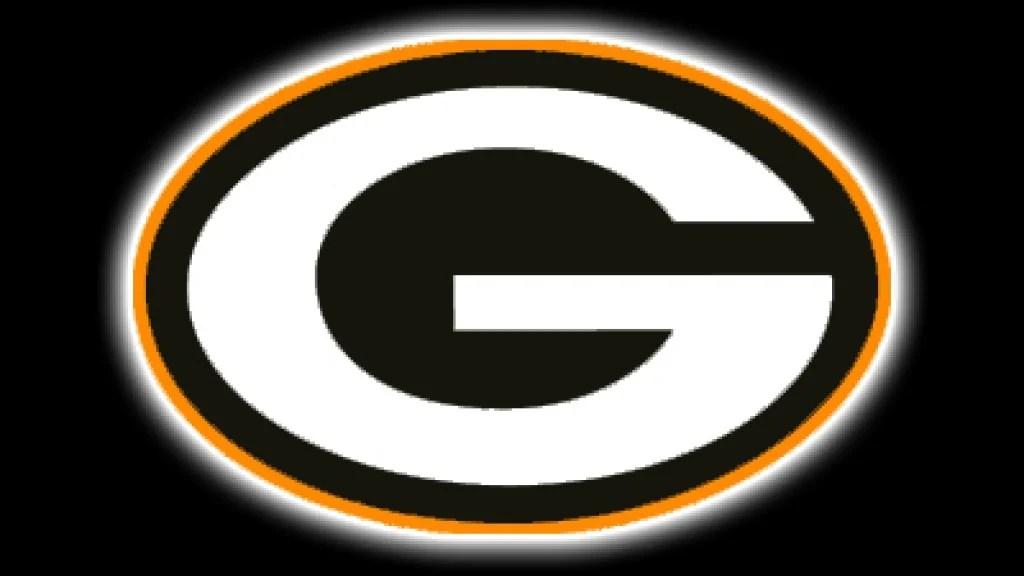 Gillespie Miners Logo