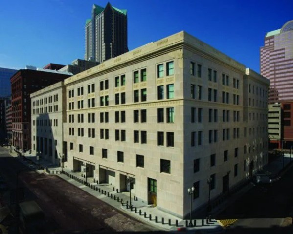 Fed: St. Louis economy is improving   Business   stltoday.com