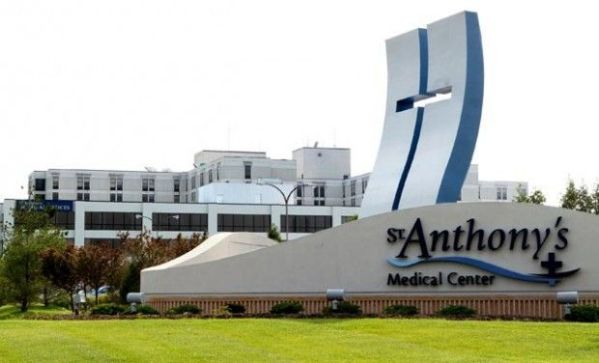 Mercy and St. Anthony's enter affiliation agreement ...