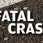 One dead, one critically injured after motorcycle hits Cadillac in north St. Louis County 💥😭😭💥
