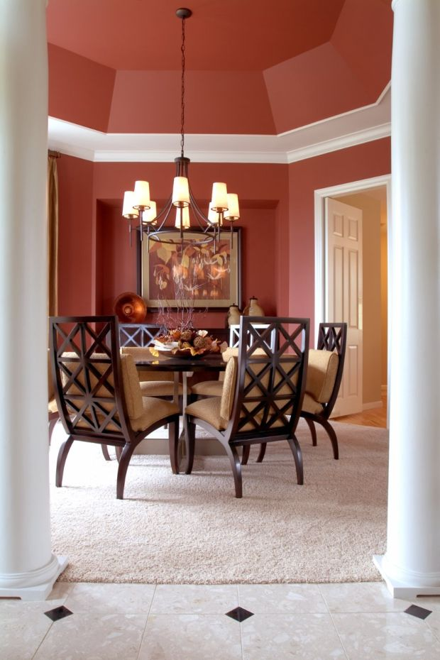 15 Most Common Decorating Mistakes Lifestyles