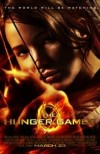 See 'Hunger Games' for only $5