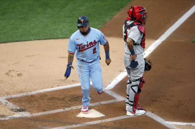 Minnesota Twins vs St Louis Cardinals Odds and Predictions