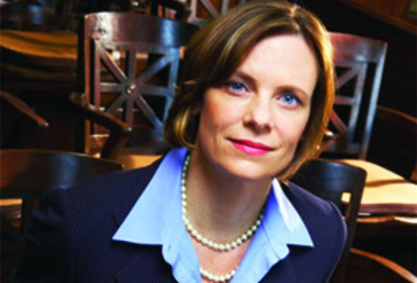 Appeals court 'troubled' by top St. Louis prosecutor's mid ...