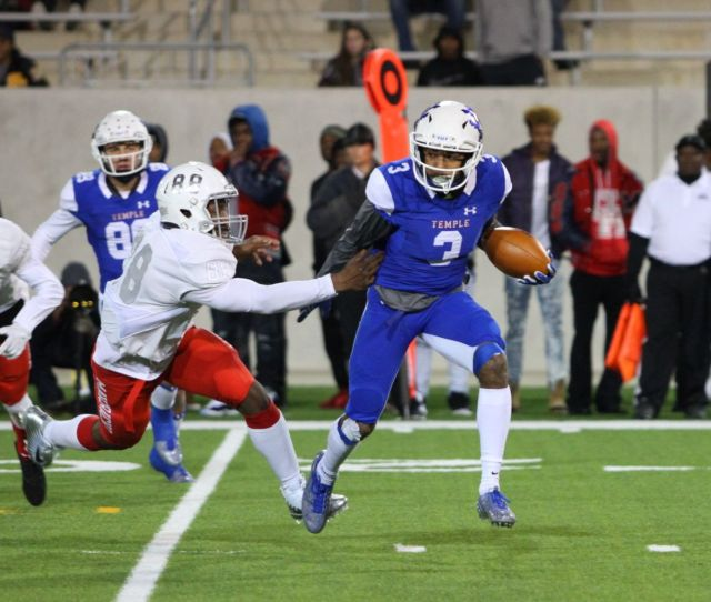 Too Many Turnovers Mistakes Doom Wildcats In Regional Final