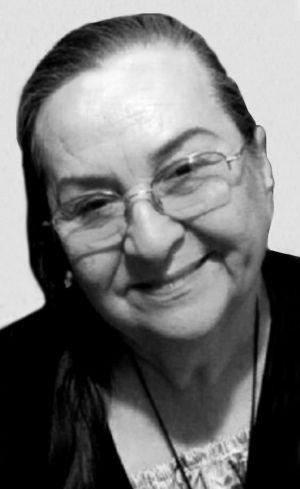 Maria De la Luz (Lucy) Rivera, age 79, of Belton died ...