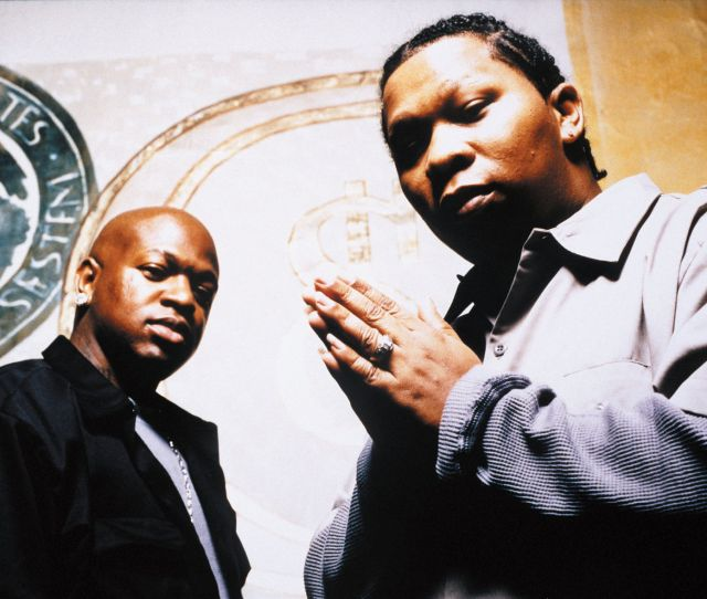 As The Big Tymers Reunite Mannie Fresh Says The Cash Money Duos Bling Still Reflects On Rap  Years Later Keith Spera Theadvocate Com