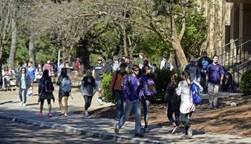 Image result for Students 's violation