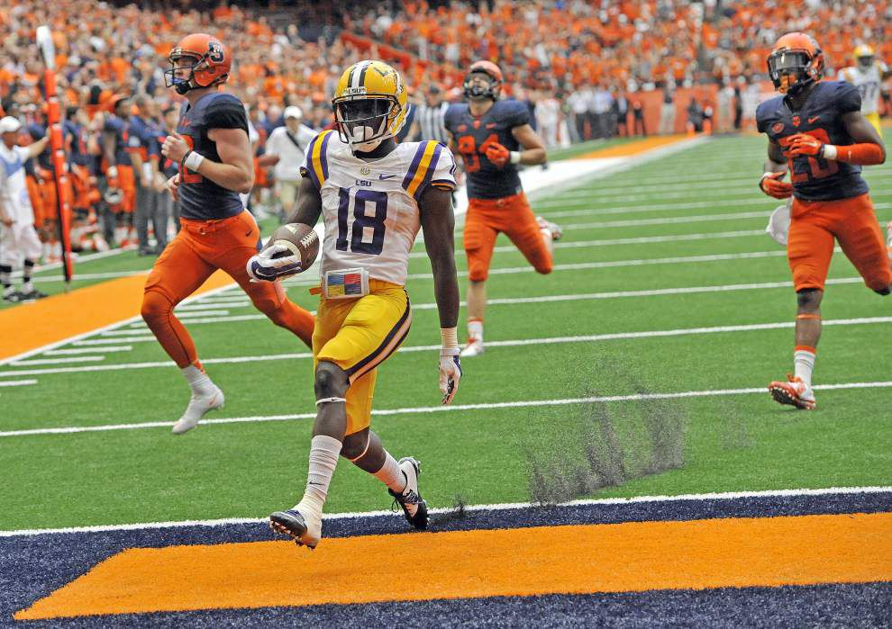 Image result for tre'davious white