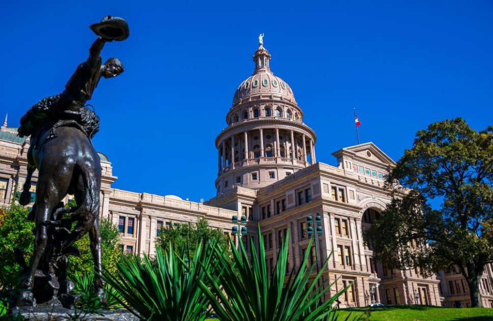 state of texas prediction time on property tax reform - 968×630