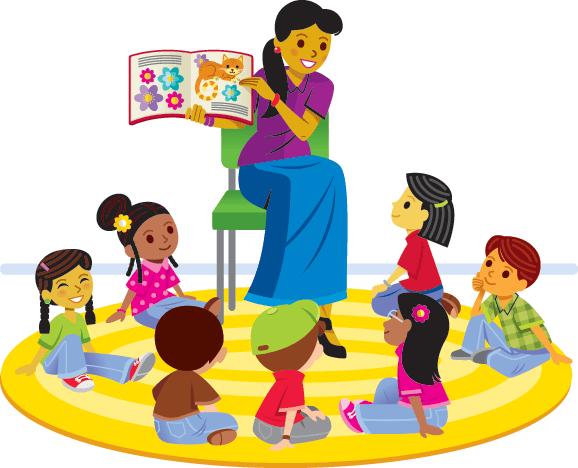 Image result for storytime preschool