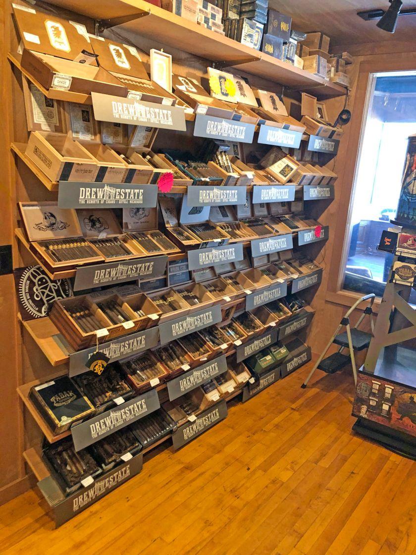 032920 Slosberg cigars 01.jpg