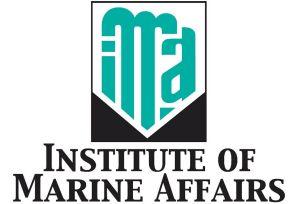 Marine macroalgae    Features Local