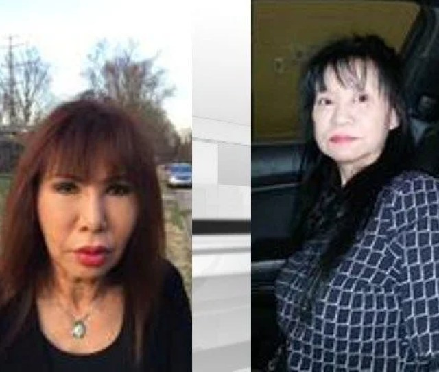 Update  Employees At Southern Indiana Massage Parlors Charged With Prostitution
