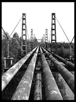 Pipeline_by_flitser