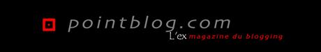 Pointblog