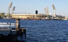 Zenit Stadium