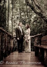 rudalove_wedding-6915-Edit