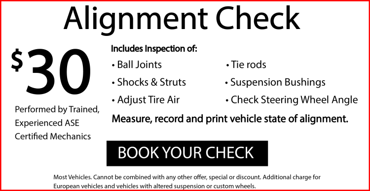 Alignment Check Banner-01