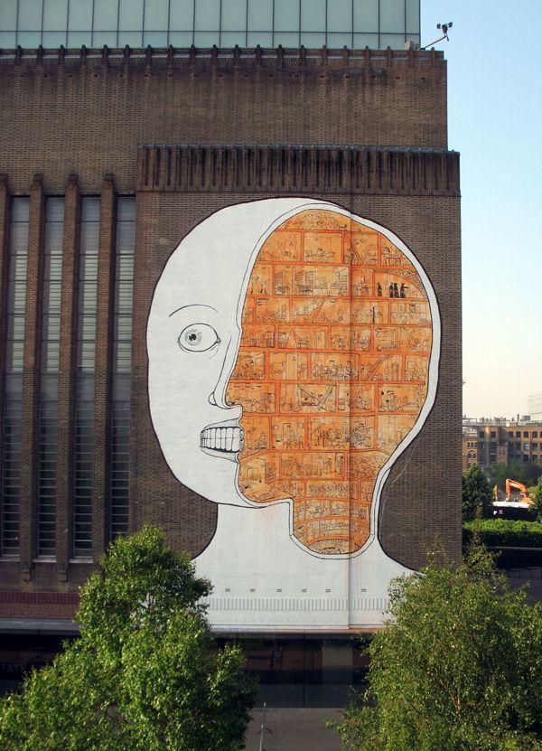 https://i1.wp.com/blublu.org/sito/walls/2008/big/009.jpg